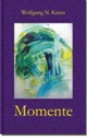 "Buch ""Momente"" - Preview"